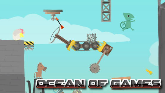 Ultimate-Chicken-Horse-Free-Download-1-OceanofGames.com_.jpg