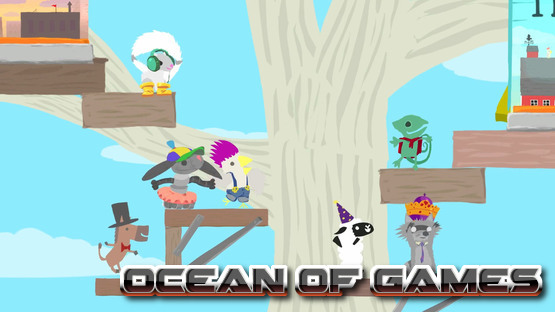 Ultimate-Chicken-Horse-Free-Download-3-OceanofGames.com_.jpg