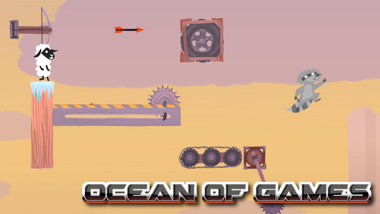 Ultimate-Chicken-Horse-Free-Download-4-OceanofGames.com_.jpg