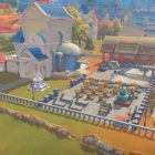 My Time At Portia v2.0 Free Download