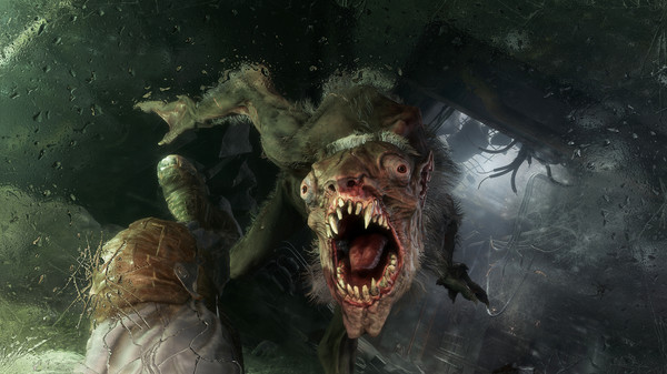 Metro Exodus Repack Free Download