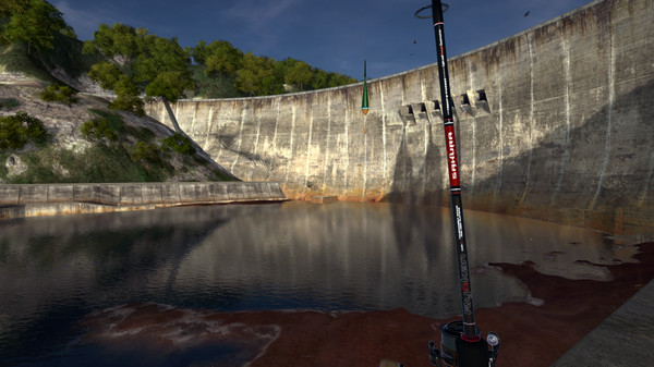 Ultimate Fishing Simulator Kariba Dam PROPER Free Download