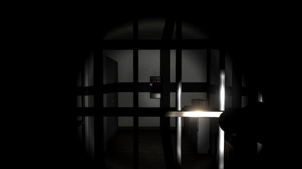 Night Catcher Free Download