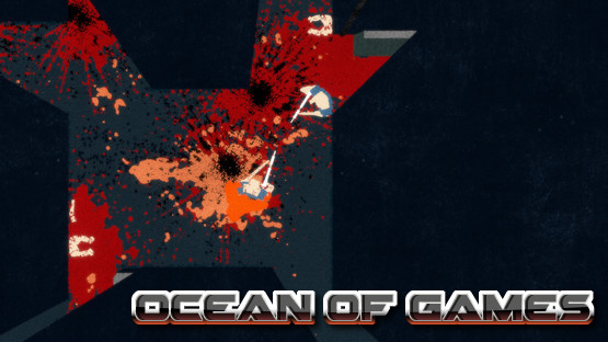 Ape-Out-The-Fair-Play-Free-Download-1-OceanofGames.com_.jpg