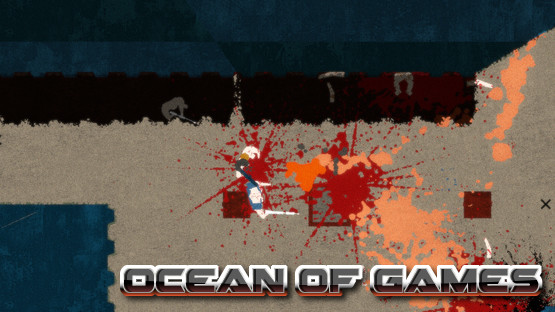 Ape-Out-The-Fair-Play-Free-Download-4-OceanofGames.com_.jpg