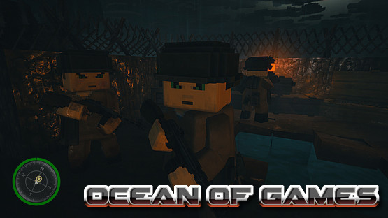 BLOCKADE-War-Stories-Free-Download-1-OceanofGames.com_.jpg