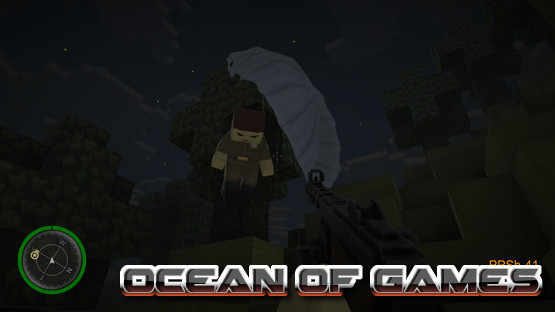 BLOCKADE-War-Stories-Free-Download-2-OceanofGames.com_.jpg