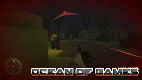 BLOCKADE-War-Stories-Free-Download-3-OceanofGames.com_.jpg