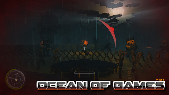 BLOCKADE-War-Stories-Free-Download-4-OceanofGames.com_.jpg