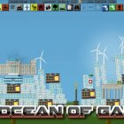 BalanCity Shanghai Free Download