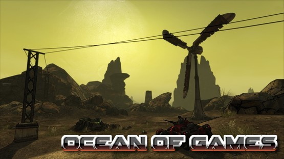 Borderlands-Game-of-the-Year-Enhanced-Free-Download-1-OceanofGames.com_.jpg