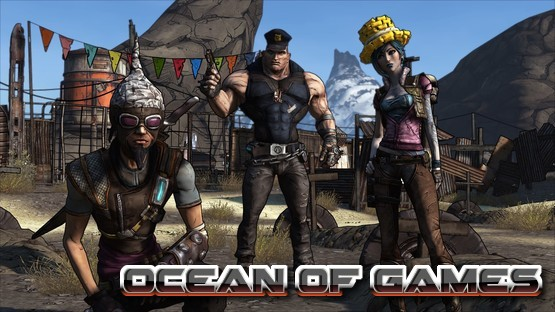 Borderlands-Game-of-the-Year-Enhanced-Free-Download-2-OceanofGames.com_.jpg
