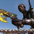 Borderlands Game of the Year Enhanced Free Download