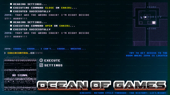Code-7-A-Story-Driven-Hacking-Adventure-EP-0-to-3-Free-Download-2-OceanofGames.com_.jpg