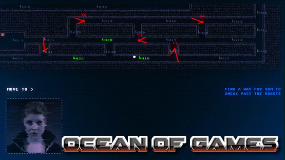 Code-7-A-Story-Driven-Hacking-Adventure-EP-0-to-3-Free-Download-4-OceanofGames.com_.jpg