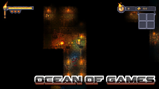 Courier-Of-The-Crypts-Free-Download-1-OceanofGames.com_.jpg
