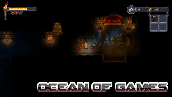 Courier-Of-The-Crypts-Free-Download-3-OceanofGames.com_.jpg
