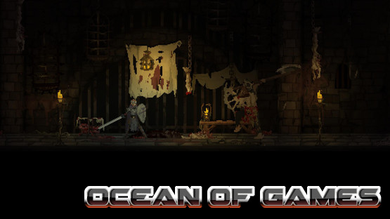 Dark-Devotion-Free-Download-1-OceanofGames.com_.jpg