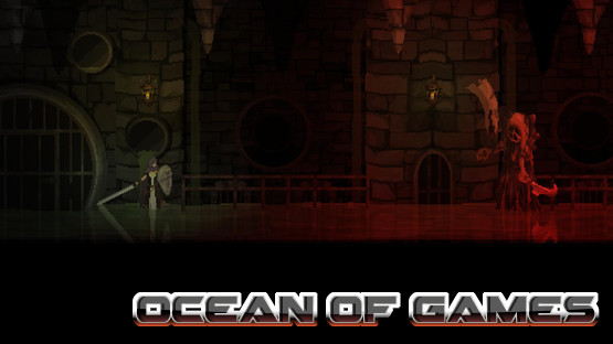 Dark-Devotion-Free-Download-2-OceanofGames.com_.jpg