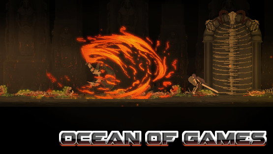 Dark-Devotion-Free-Download-4-OceanofGames.com_.jpg