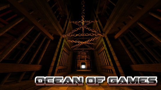 Dark-Places-Free-Download-2-OceanofGames.com_.jpg