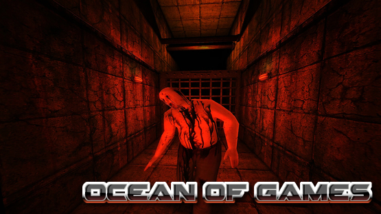 Dark-Places-Free-Download-4-OceanofGames.com_.jpg