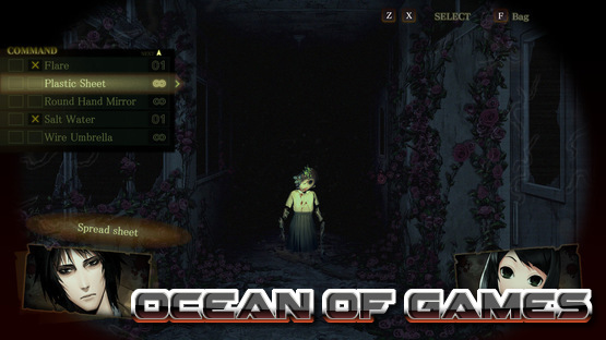 Death-Mark-Free-Download-Free-Download-3-OceanofGames.com_.jpg