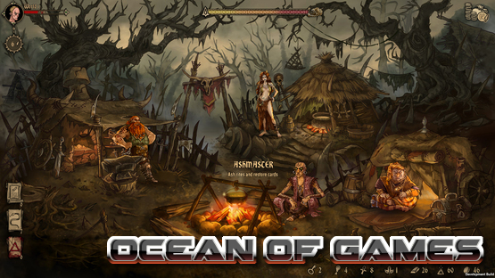 Deck-of-Ashes-Free-Download-2-OceanofGames.com_.jpg