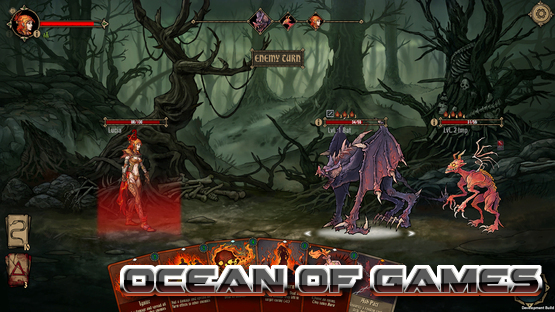 Deck-of-Ashes-Free-Download-4-OceanofGames.com_.jpg
