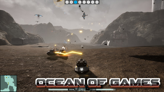 Discharge-Free-Download-1-OceanofGames.com_.jpg