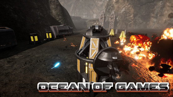 Discharge-Free-Download-3-OceanofGames.com_.jpg