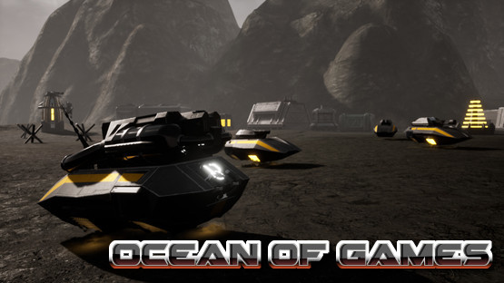 Discharge-Free-Download-4-OceanofGames.com_.jpg