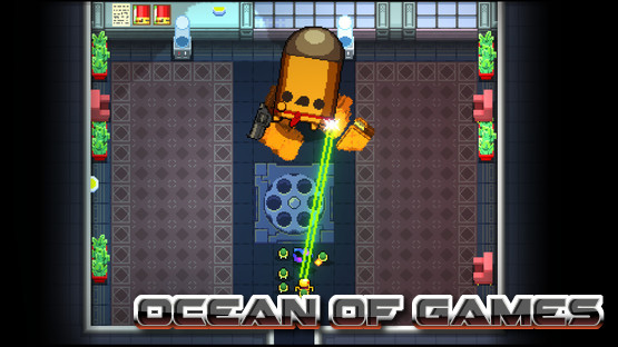 Enter-the-Gungeon-A-Farewell-to-Arms-Free-Download-3-OceanofGames.com_.jpg