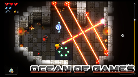 Enter-the-Gungeon-A-Farewell-to-Arms-Free-Download-4-OceanofGames.com_.jpg