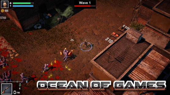 Extinction-Alien-Invasion-Free-Download-1-OceanofGames.com_.jpg