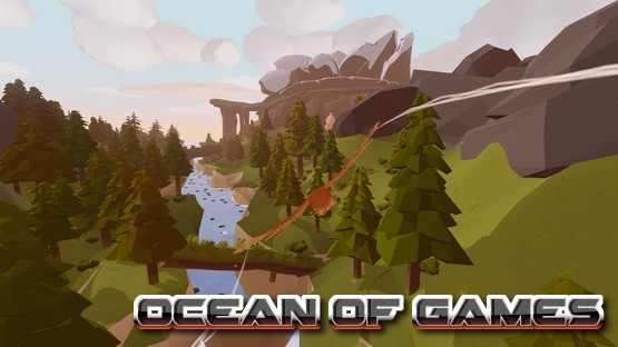 Feather-Free-Download-1-OceanofGames.com_.jpg