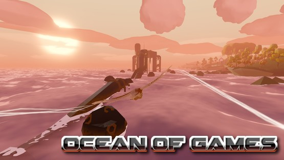 Feather-Free-Download-2-OceanofGames.com_.jpg