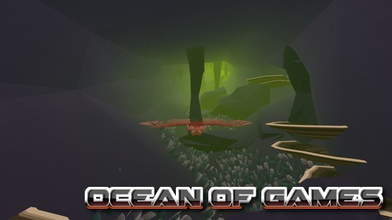 Feather-Free-Download-3-OceanofGames.com_.jpg