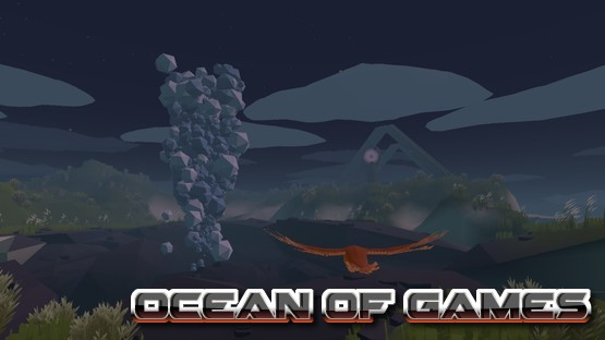Feather-Free-Download-4-OceanofGames.com_.jpg