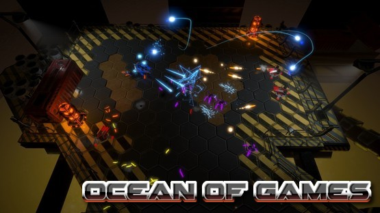 Hovership-Havoc-Free-Download-2-OceanofGames.com_.jpg