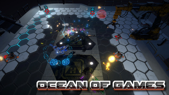 Hovership-Havoc-Free-Download-4-OceanofGames.com_.jpg