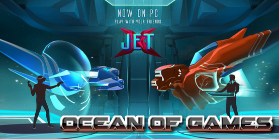 JetX-Free-Download-1-OceanofGames.com_.jpg