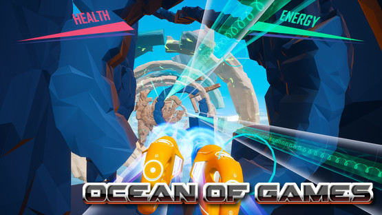 JetX-Free-Download-2-OceanofGames.com_.jpg