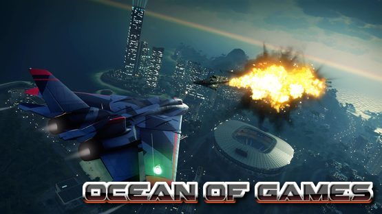Just-Cause-4-Day-One-Edition-Free-Download-2-OceanofGames.com_.jpg