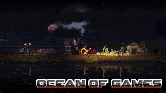 Kingdom-Two-Crowns-Winter-Free-Download-4-OceanofGames.com_.jpg