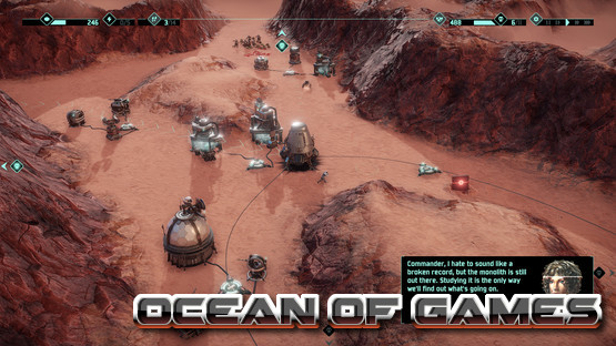 MarZ-Tactical-Base-Defense-Free-Download-Free-Download-3-OceanofGames.com_.jpg