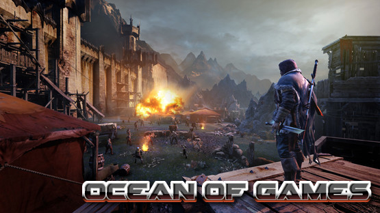 Middle-Earth-Shadow-of-Mordor-Free-Download-3-OceanofGames.com_.jpg