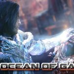 Middle Earth Shadow of Mordor With All Updates DLCs Repack Free Download