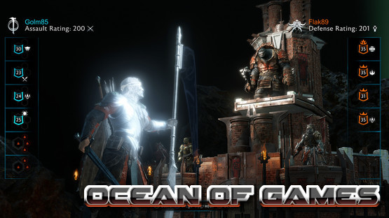 Middle-Earth-Shadow-of-War-Repack-Free-Download-4-OceanofGames.com_.jpg