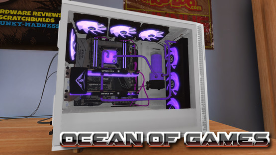 PC-Building-Simulator-Razer-Workshop-Free-Download-1-OceanofGames.com_.jpg